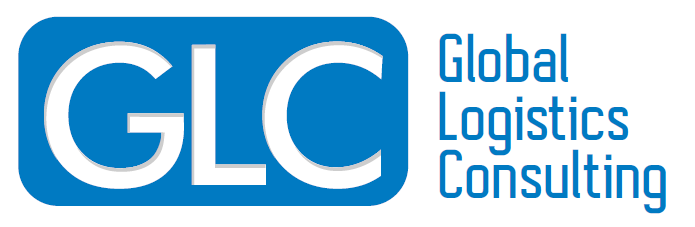 Global Logistics Consulting